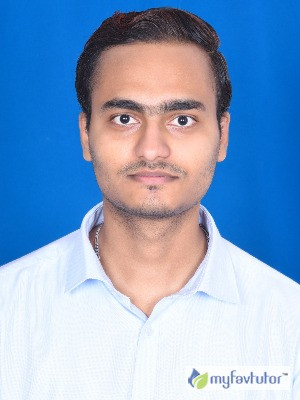 Home Tutor Amit Sharma 133302 T498abec62c47fb