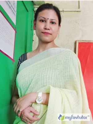 Home Tutor Naina Pariyar 791111 T49f16c08004d17