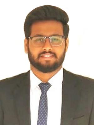 Home Tutor Sameer Khatavkar 401105 T4a079279052d55