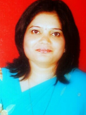 Home Tutor Bhagyarekha Pandav Khobaragade 401208 T4a9b7fc947dc63