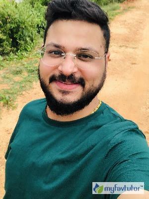 Home Tutor Amol Jain 560076 T4b6ee574cc4863