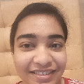 Home Tutor Somshukla Chakraborty 211019 T4b96dbcbbe6970