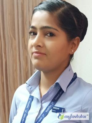 Home Tutor Varsha Singh 110059 T4bfbe04b3a3492