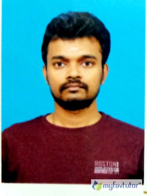 Home Tutor Maharajeshwar Esakkiappan 628215 T4c1ec63b7f77b8