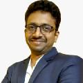 Home Tutor Ravi Kumar Patapati 500072 T4c5452c9c9d09d