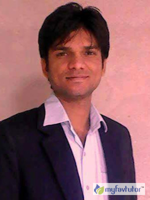 Home Tutor Ravi Khandelwal 301001 T4c87472015b5cc