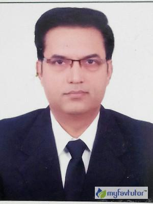 Home Tutor Akash Kaushik 110051 T4c8e7bb94b3d3e