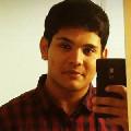 Home Tutor Abhinav Khandelwal 302016 T4c9543b16aa2af