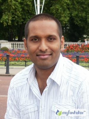 Home Tutor Prasanth Kumar Reddy 524003 T4c99c48c1a9053