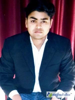 Home Tutor Rohit Kumar 110050 T4cc2ca71b271b0