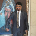 Home Tutor Francis Chirayath 560033 T4cceaf9f062308