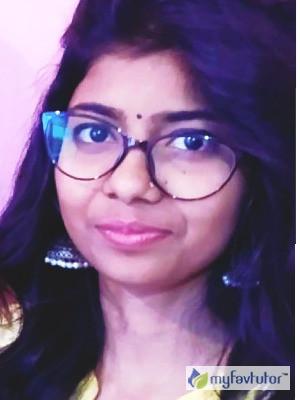 Home Tutor Aarti Kumari 823001 T4d0eef8511676d