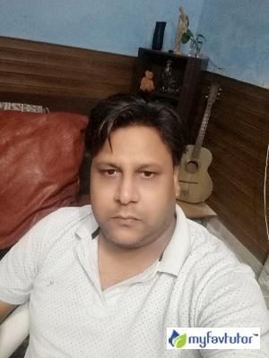 Home Tutor Vivek Goel 122001 T4d77d800f74ef2