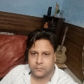Home Tutor Himanshu Bhargav 122001 T4d77d800f74ef2