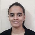 Home Tutor Pratiksha Raja 400603 T4d80b4a660c884