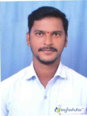 Home Tutor Ramesh Kande 500007 T4dae73c6bac06a