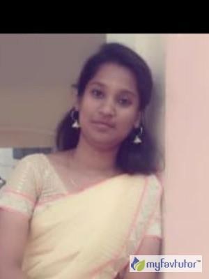 Home Tutor Vinitha Mayan 652107 T4df621d85eabf0