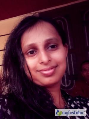 Home Tutor Vibha Rai 562125 T4e5e124b974a53