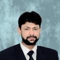 Home Tutor Abdullah Hasan 560038 T4e8765b1f71858