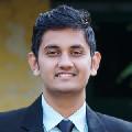 Home Tutor Abhijeet Thorat 443001 T4e8bd5ebb97c5a