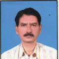 Home Tutor Siva Prasad Vaikuntam 524308 T4e8d4414c107f5