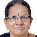 Home Tutor Saraswathi Subramanian 600042 T4e97f096462459