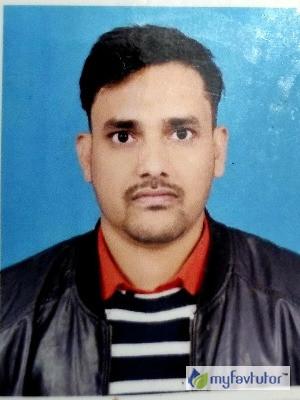 Home Tutor Gaurav Dubey 201010 T4ebbb4e65389d0
