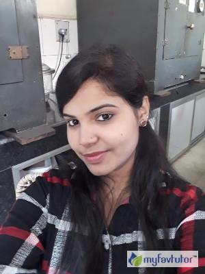 Home Tutor Shivani Singh 829135 T4ed21689a2954c