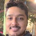 Home Tutor Siddharth Jangid 342001 T4ed9268b59dd56
