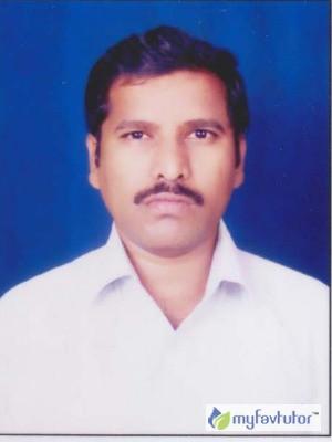 Home Tutor Kiran Kuamr Reddy 500067 T4ede2ec80c3479