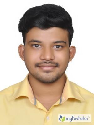 Home Tutor Ilavarasan Vickraman 600041 T4f093a622a7010