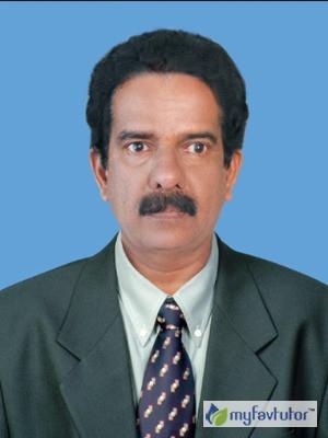 Home Tutor Venkata Ramana Chary 500010 T4f506632359a25