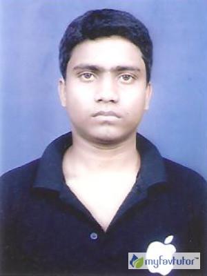 Home Tutor Jay Kumar Salla 721301 T4f773b13aa63be
