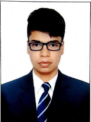 Home Tutor Gagan Kumar Pati 768028 T4fbfe5642bf5ec