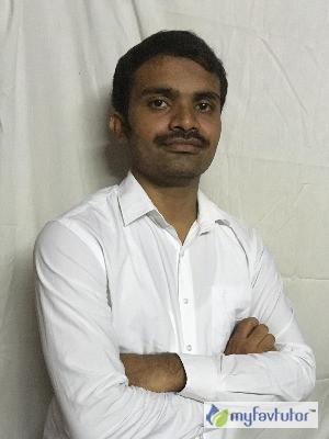 Home Tutor Ajay Kumar 506332 T502630f66a80e3