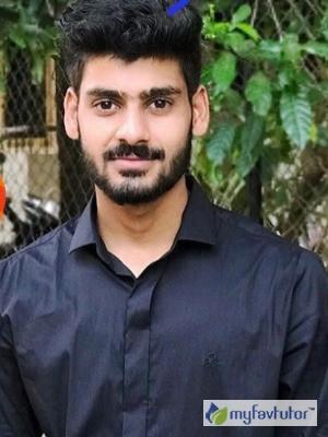 Home Tutor Satyam Singh 411037 T506d147f8e8058