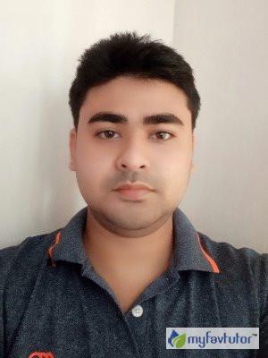 Home Tutor Sanjay Talukdar 781003 T50ca2453bf0d66