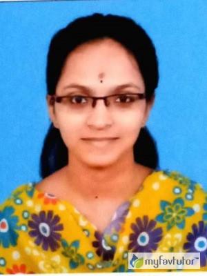 Home Tutor Sivashreenidhi Krishnan 600078 T50cba7bfefcb5d