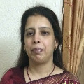 Home Tutor Reshma Raees 500004 T50dd8ed8e0b613