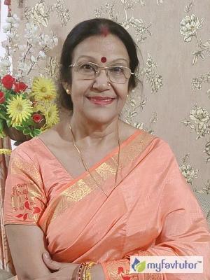Home Tutor Rita Mishra 831017 T50ec287d1a07c3