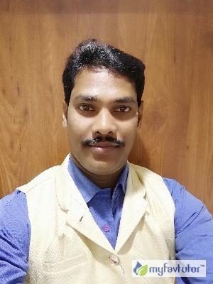 Home Tutor Chimata Siva Nageswara 521151 T5125dabf0a428f