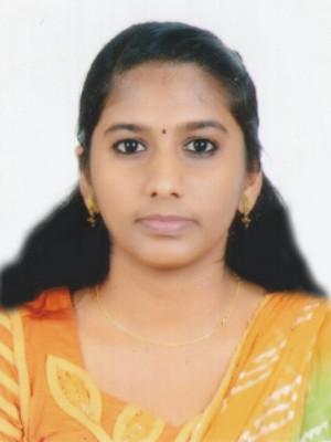 Home Tutor Rohini Surija 695025 T515540726b1f7d