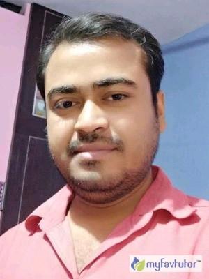 Home Tutor Manish Kumar 823001 T515c6a42b358bd