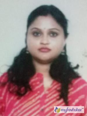 Home Tutor Monalisha Banerjee 302021 T518b7b513e7d68