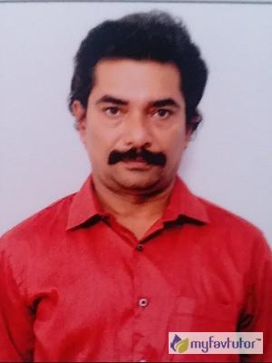 Home Tutor Sarma Somayajula 521137 T51ce8be5783062