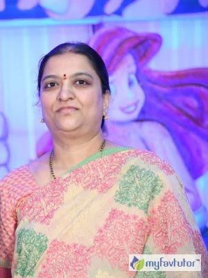 Home Tutor Mamatha Jijjavarapu 518002 T5203f0d9438d71