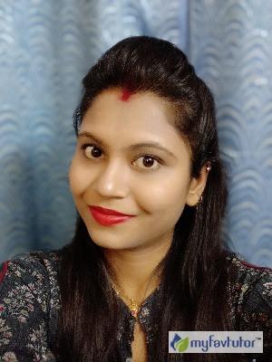 Home Tutor Udita Sen Majumder 736101 T520543f7dbe066