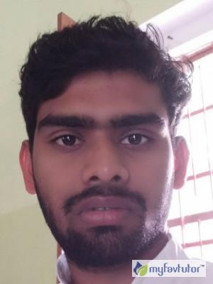 Home Tutor Kaushal Kashyap 800026 T52575acf07155e