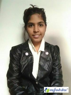 Home Tutor Priyanka Singh 560063 T5261219a216e3a