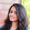 Home Tutor Rincy Chandran 670631 T52b0a739ca3f3e